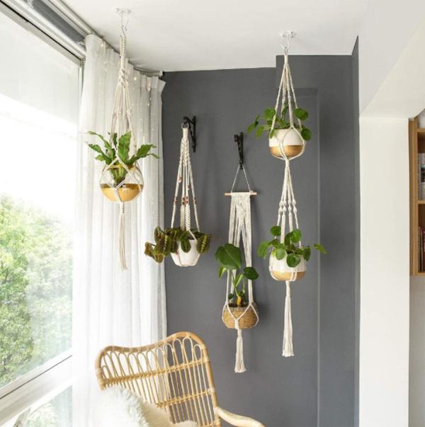 macrame-hanging-plant-decor
