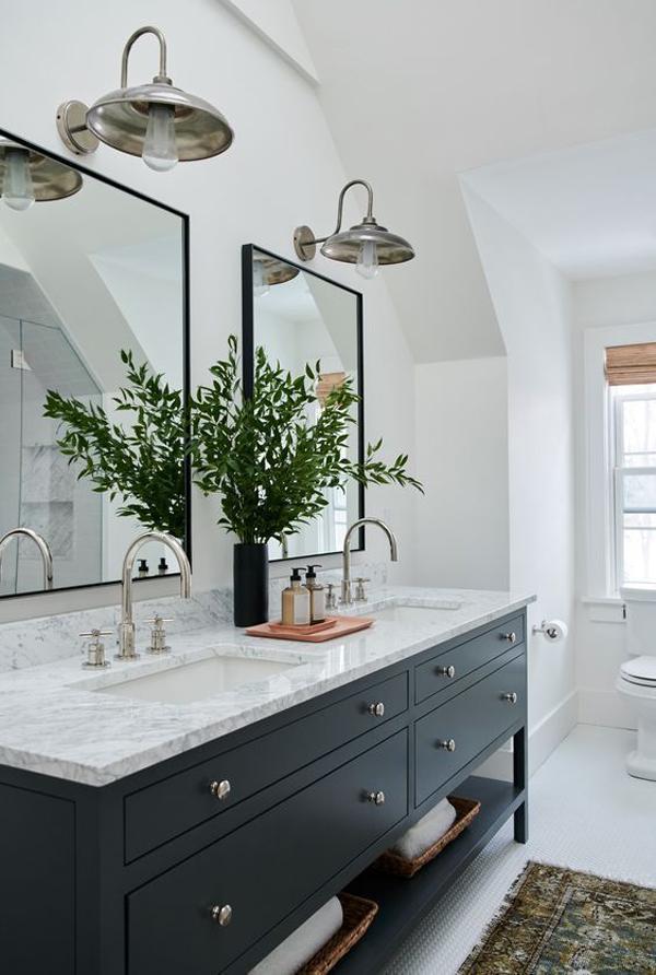 masculin-spring-bathroom-sink