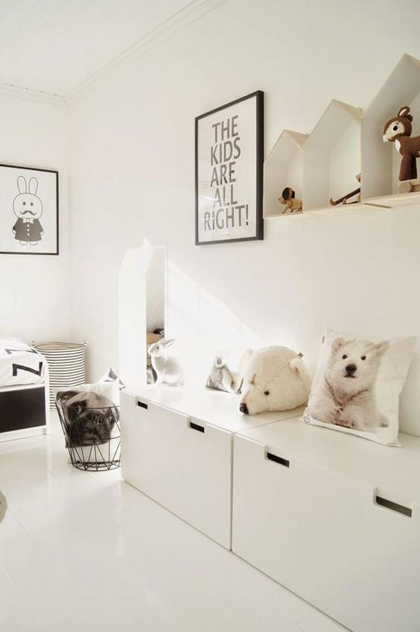 minimalist-kid-room-with-ikea-besta