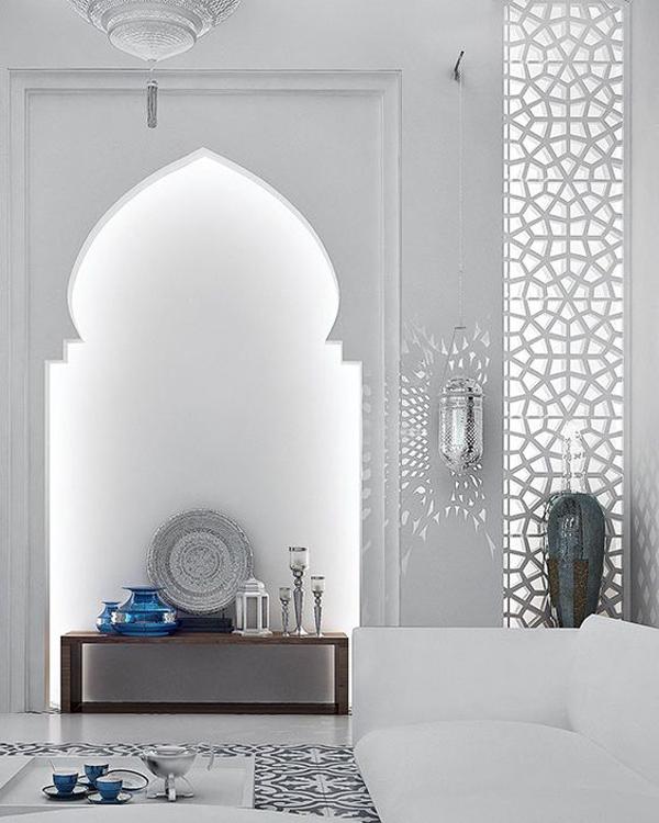 minimalist-white-living-room-design-for-ramadan