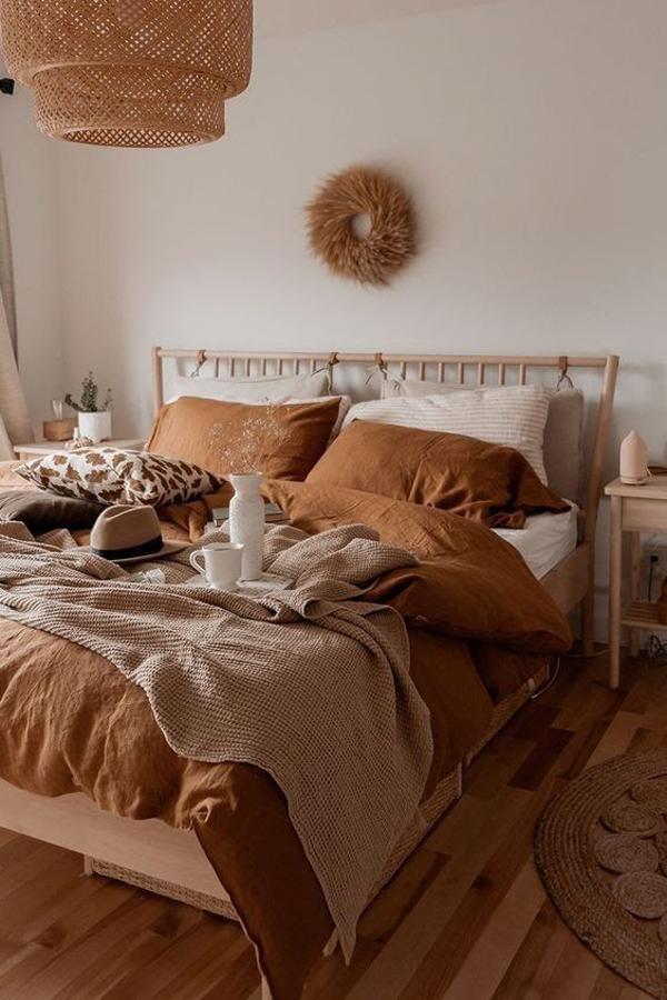 modern-chic-boho-bedroom-decor