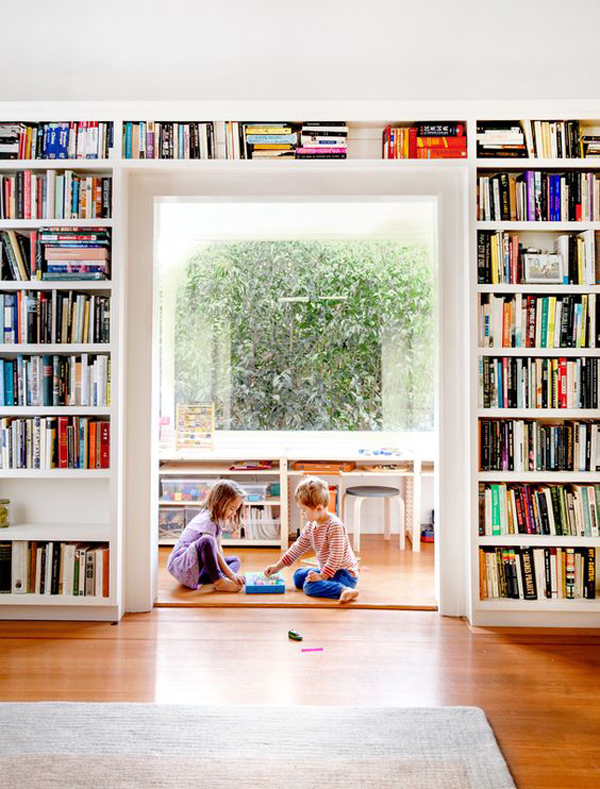 modern-home-library-for-kids