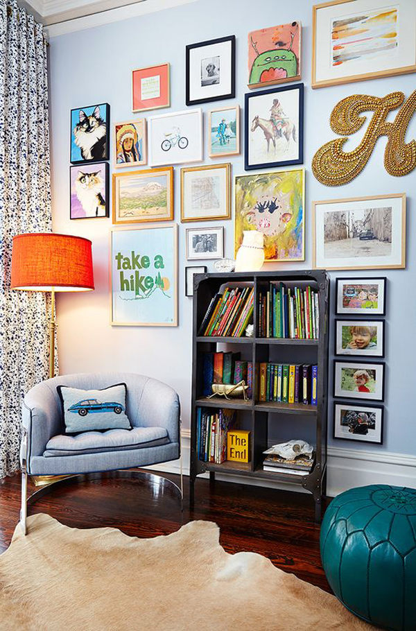 modern-kids-gallery-wall-decor