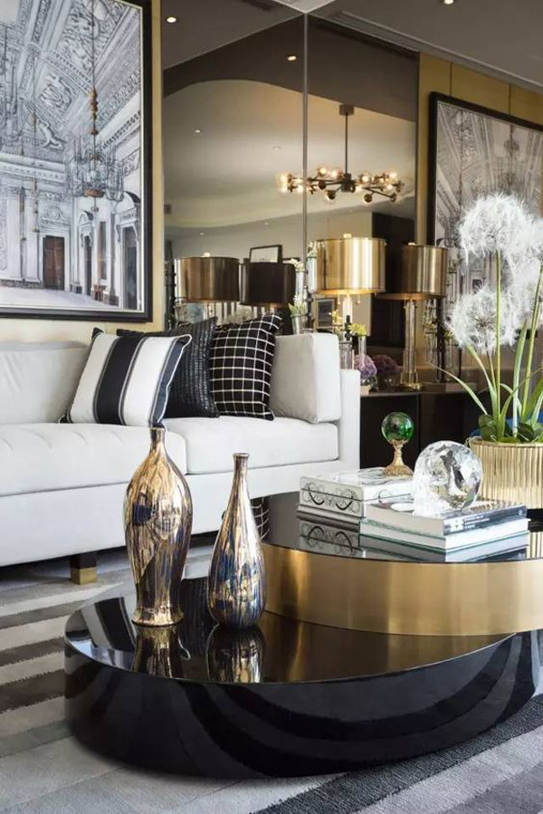 modern-luxury-living-room-with-gold-decor