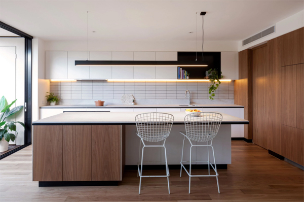 modern-open-kitchen-ideas-with-wood-accents