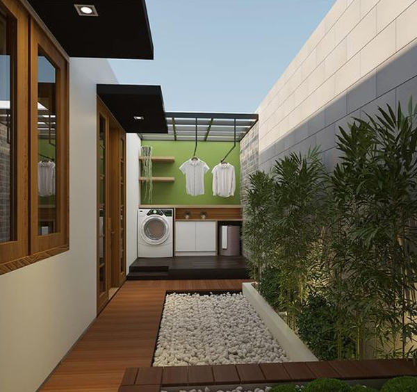 modern-outdoor-laundry-room-decor