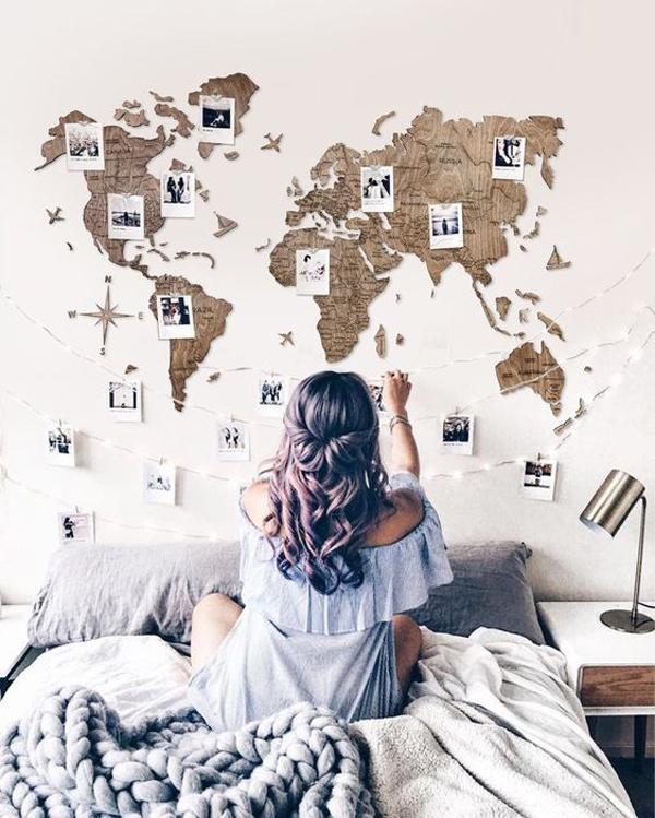 modern-pinnable-world-map-decor