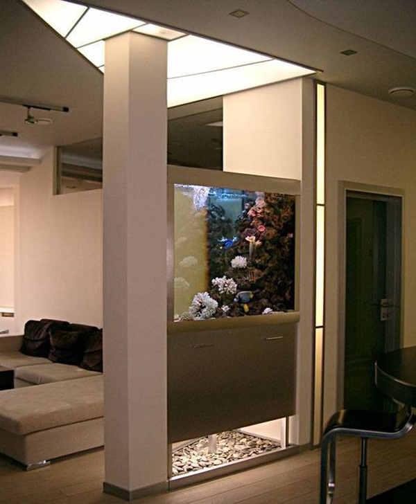 modern-rooms-with-double-sided-aquarium