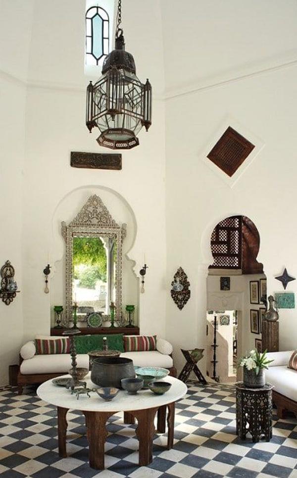 morrocan-style-living-rooom-for-this-ramadan