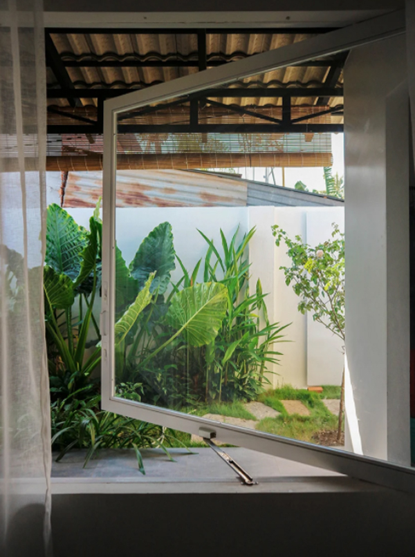 open-glass-window-with-tropical-landscapes