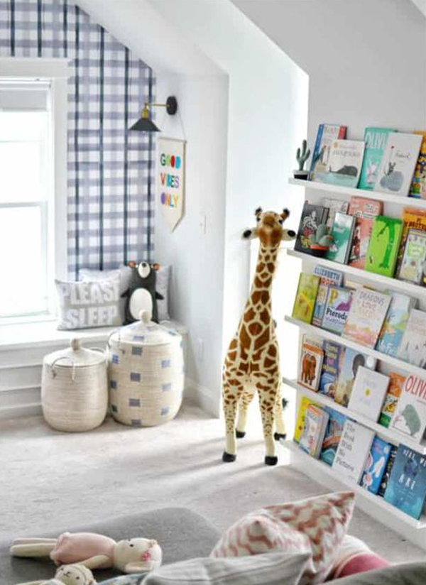 playroom-with-bookshelf-ideas