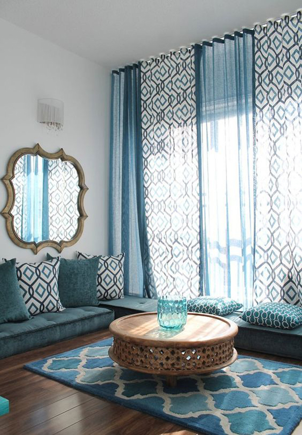 ramadan-living-room-design-with-blue-accents