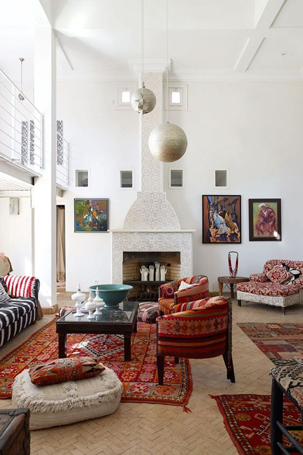 ramadan-living-room-ideas-with-moroccan-style