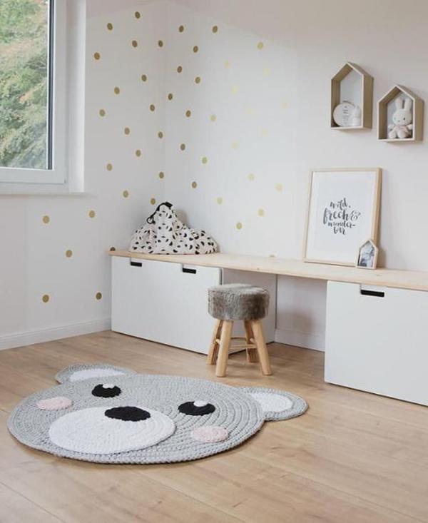 scandinavian-kids-room-with-ikea-besta-desk