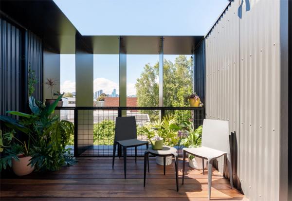 shadow-roll-house-design-plan