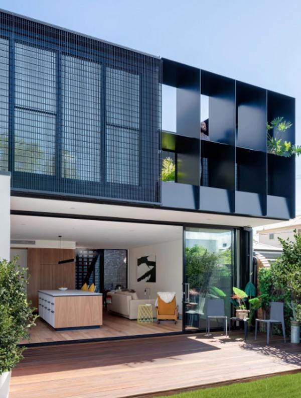 shadow-roll-house-design