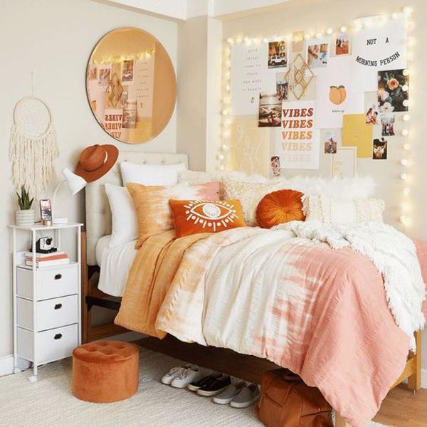 simple-boho-style-for-dorm-room