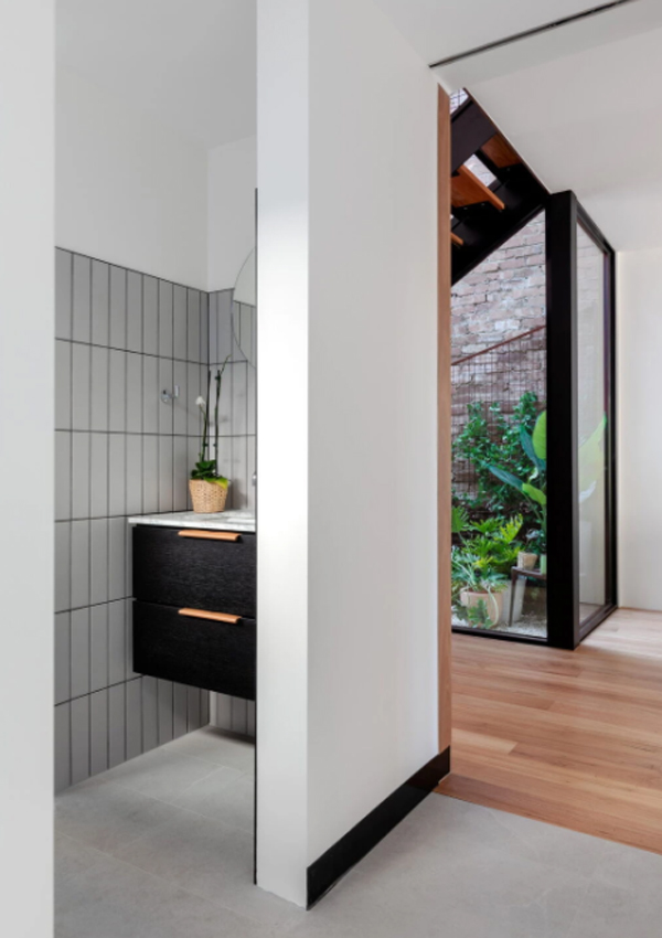 small-powder-room-integrated-with-outdoor