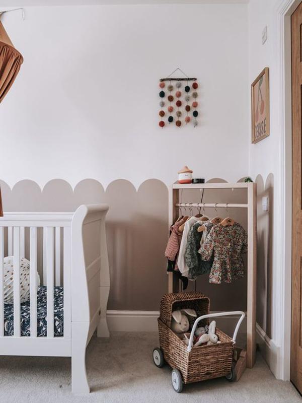 sofy-kids-paint-color-room