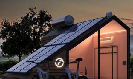 solar-powered-tiny-house-design