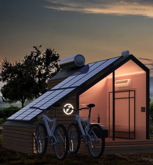 solar-powered-tiny-house-design