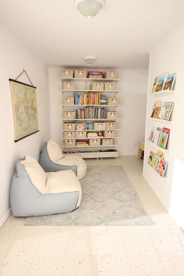 soothing-playroom-with-home-libraries