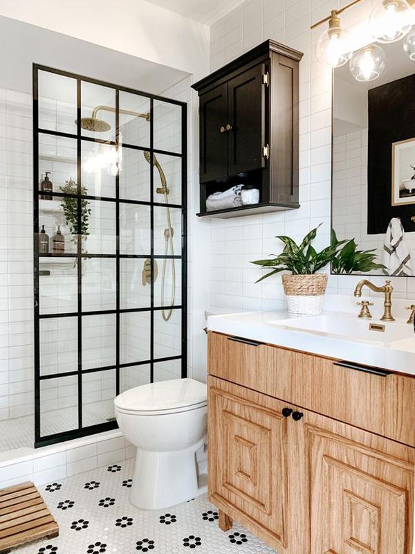 spring-bathroom-decor-ideas