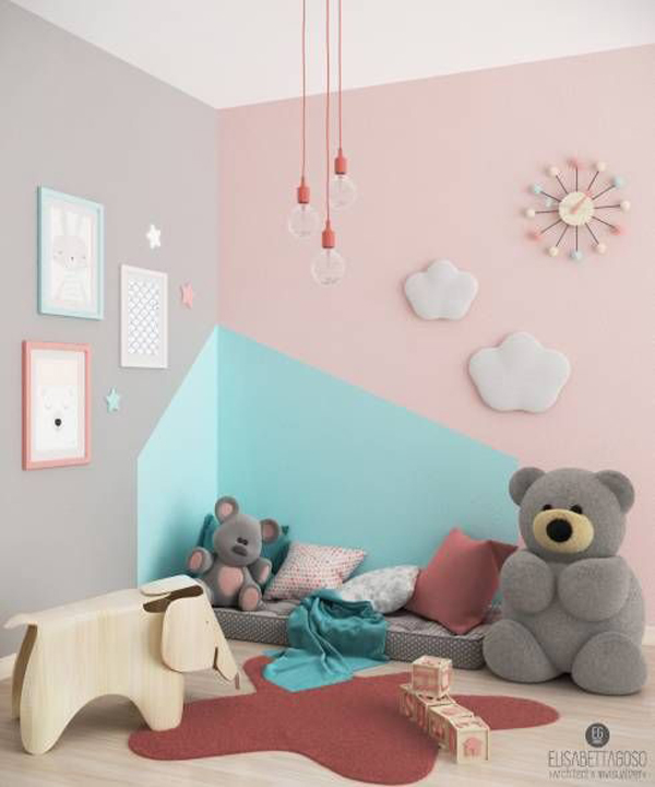 three-paint-color-ideas-for-kid-room