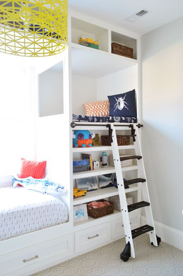 tiny-built-in-loft-rooms