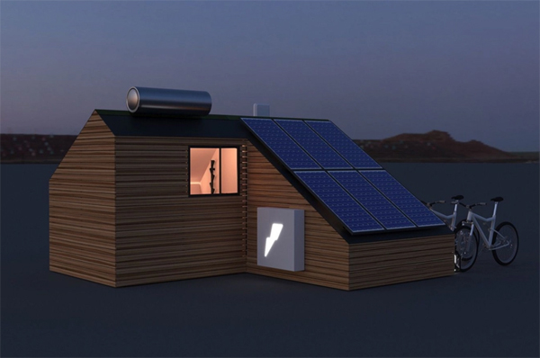 tiny-house-with-e-bike-system