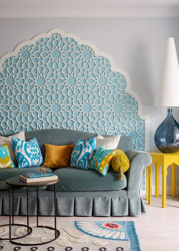 trendy-ramadan-living-room-design