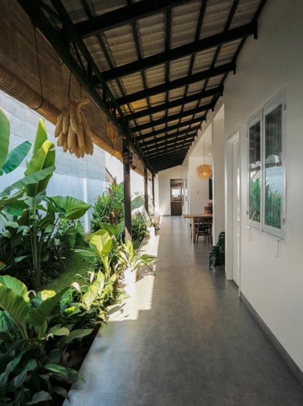 tropical-inspired-garden-home