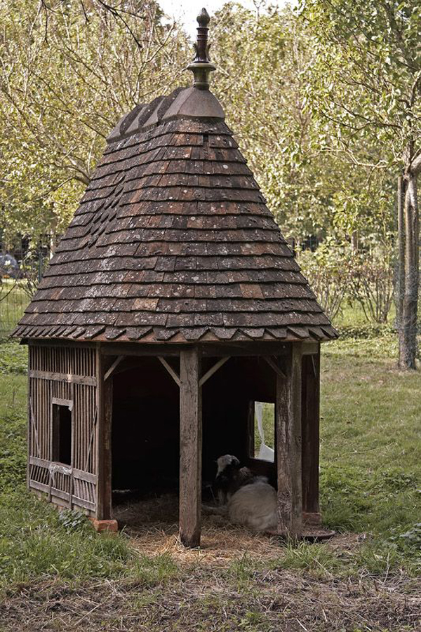 unique-goat-and-sheep-house