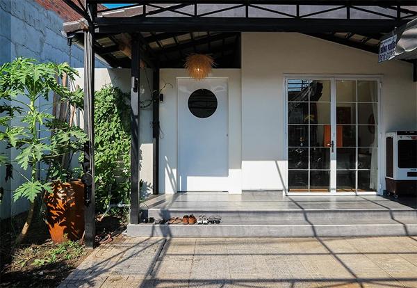 vietnam-family-home-design