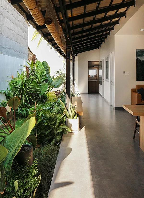 vietnam-tropical-garden-home