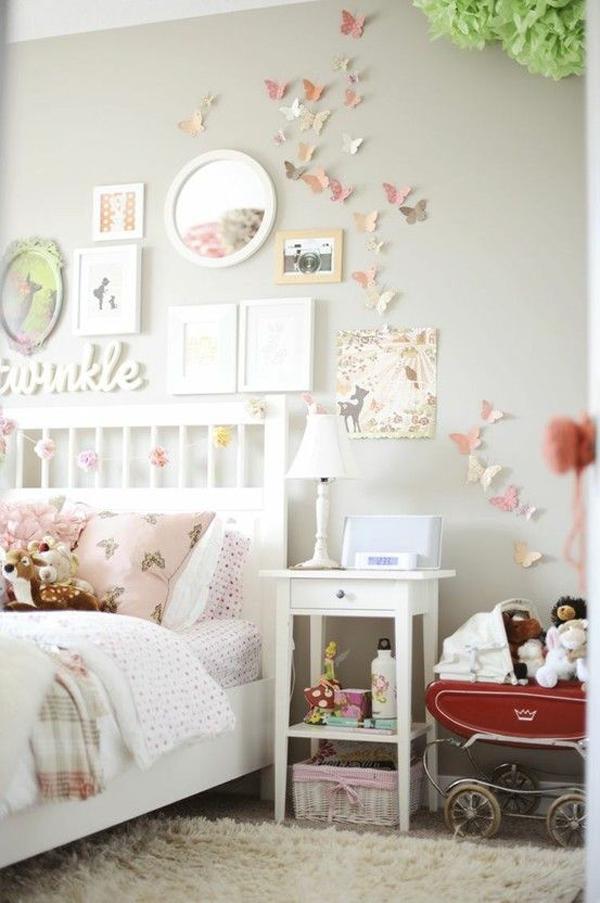 vintage-kids-frame-wall-decor