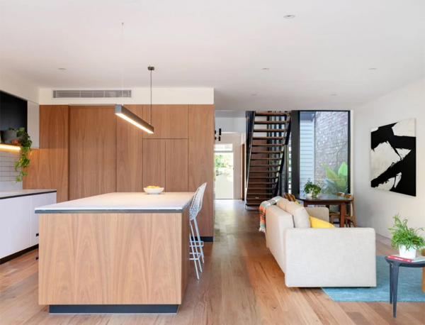 wooden-minimalist-interior-design