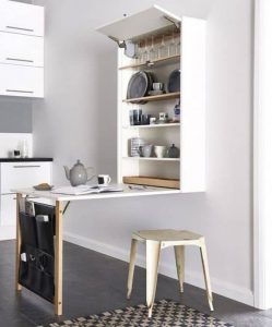 amazing-folding-dining-table-with-saving-ideas