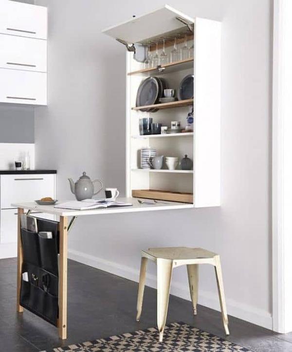 amazing-folding-dining-table-with-saving-ideas