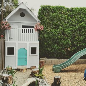 backyard-story-playhouse-ideas