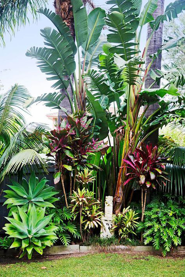 balinese-inspired-garden-like-a-holiday