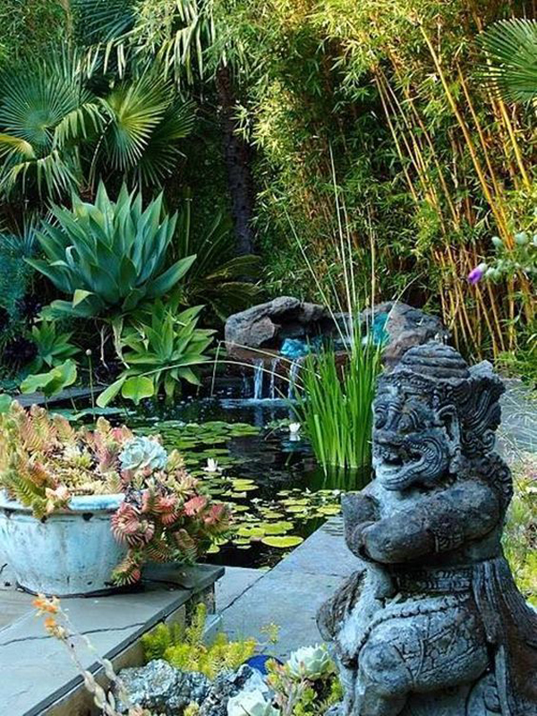 balinese-style-gardens-with-fish-pond