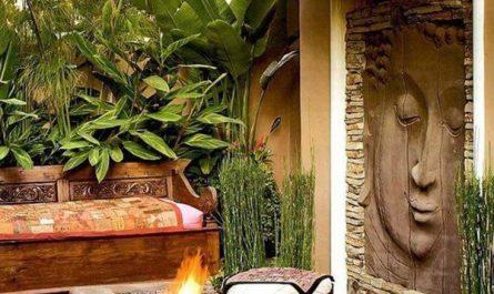 beautiful-bali-asian-garden-lounge-area