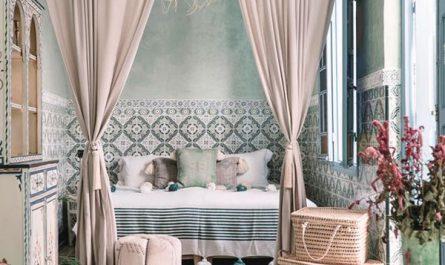beautiful-moroccan-bedroom-style