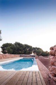 beautiful-small-deck-pool