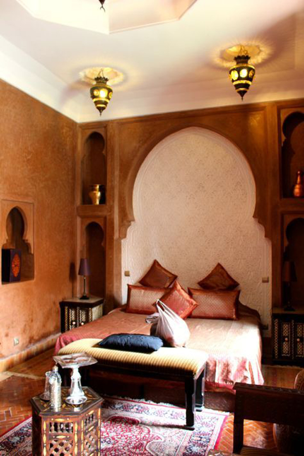 best-marrakech-bedroom-design
