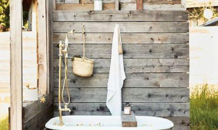 best-outdoor-bathroom-and-tub-design