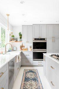 bright-grey-kitchen-design