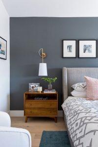 classic-grey-bedroom-decor-ideas