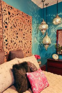 classic-moroccan-bedroom-designs